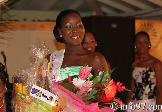 miss-guadeloupe2010-resultat6