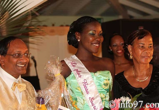 miss-guadeloupe2010-resultat7