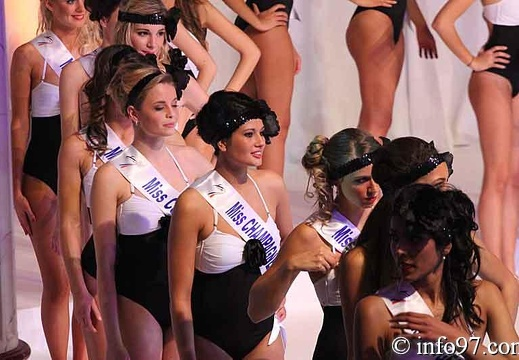 miss-nationale6