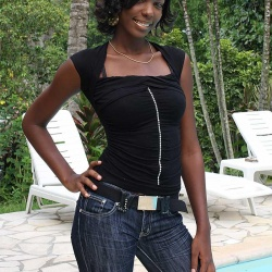 miss-nationale-guadeloupe-2011