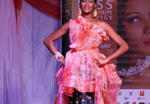 IMG 2645partie1-miss-guadeloupe-prestige2014