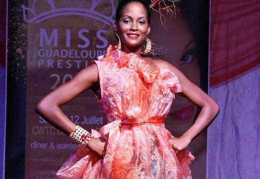 IMG 2646partie1-miss-guadeloupe-prestige2014