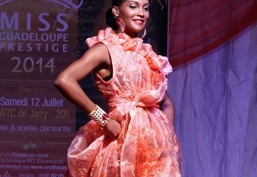 IMG 2647partie1-miss-guadeloupe-prestige2014
