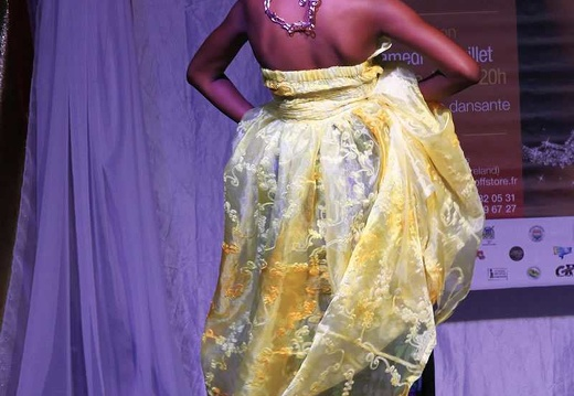 IMG 2694partie1-miss-guadeloupe-prestige2014
