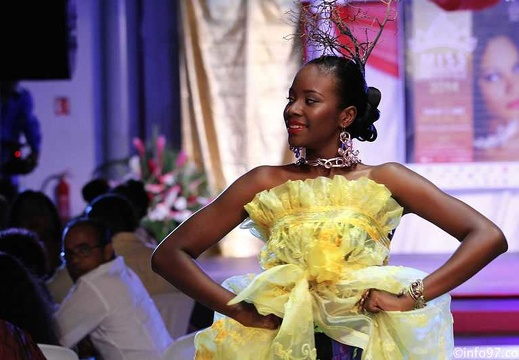 IMG 2711partie1-miss-guadeloupe-prestige2014