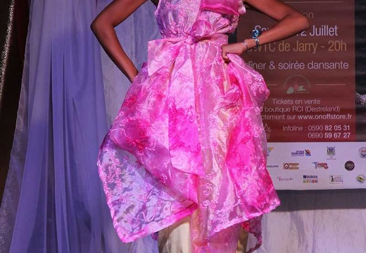 IMG 2747partie1-miss-guadeloupe-prestige2014