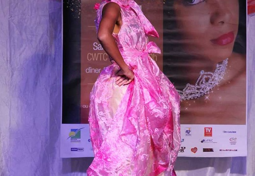 IMG 2748partie1-miss-guadeloupe-prestige2014