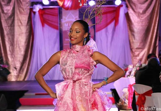 IMG 2777partie1-miss-guadeloupe-prestige2014