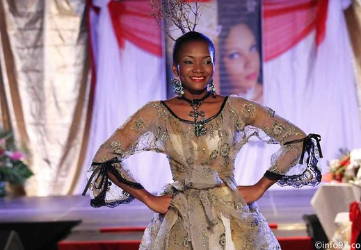 IMG 2797partie1-miss-guadeloupe-prestige2014