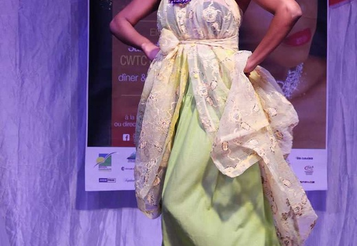 IMG 2847partie1-miss-guadeloupe-prestige2014