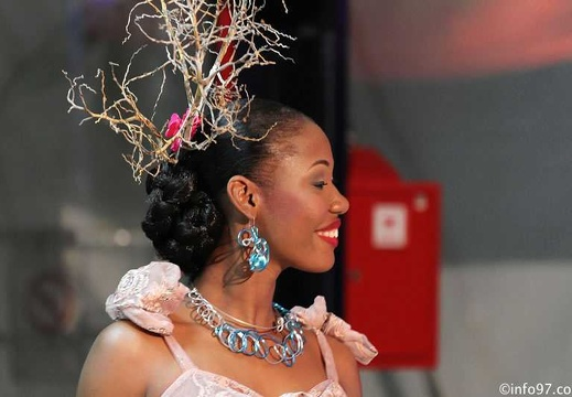 IMG 2857partie1-miss-guadeloupe-prestige2014