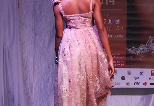 IMG 2860partie1-miss-guadeloupe-prestige2014