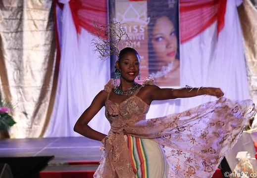 IMG 2895partie1-miss-guadeloupe-prestige2014