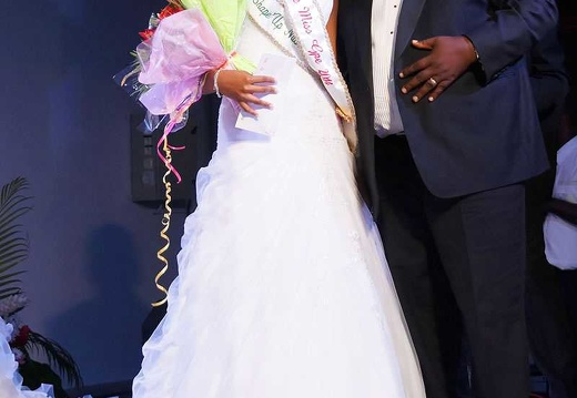 election-miss-guadeloupe-prestige2014