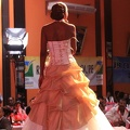 elction-miss2012-guadeloupe-parie2-11