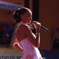 elction-miss2012-guadeloupe-parie2-4