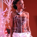 elction-miss2012-guadeloupe-parie2-7