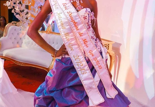 resultat-miss2012-guadeloupe-partie2-10