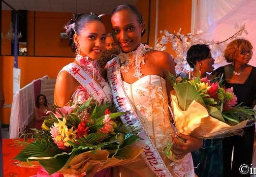 resultat-miss2012-guadeloupe-partie2-12
