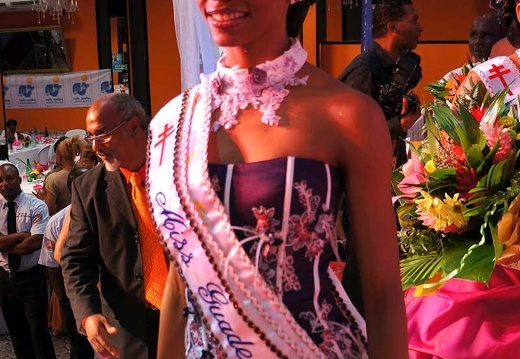 resultat-miss2012-guadeloupe-partie2-13