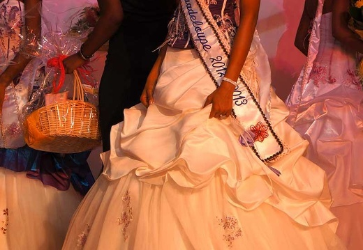 resultat-miss2012-guadeloupe-partie2-3