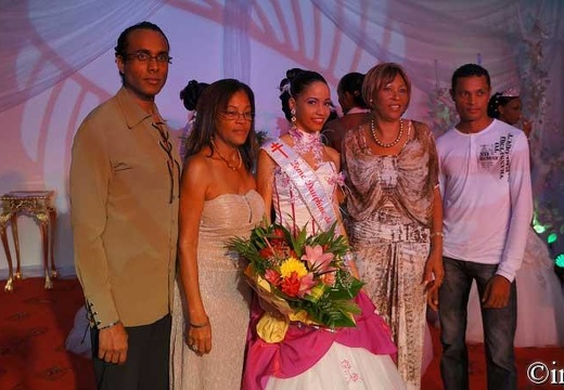 resultat-miss2012-guadeloupe-partie2-4