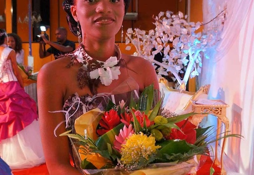 resultat-miss2012-guadeloupe-partie2-6