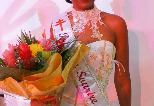 resultat-miss2012-guadeloupe-partie2-7