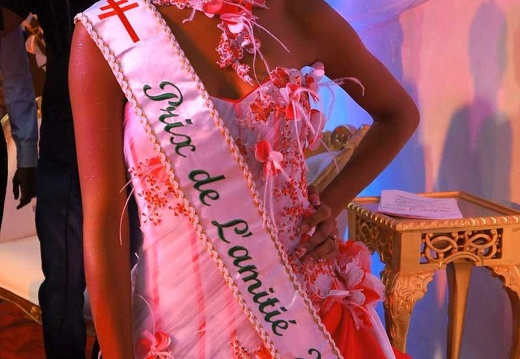 resultat-miss2012-guadeloupe-partie2-8