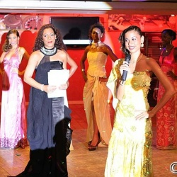 miss-international-guadeloupe-2011