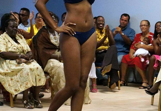 maillot-miss-inter-guadeloupe2012