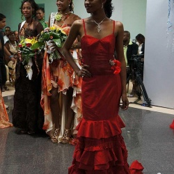 miss-international-guadeloupe2012