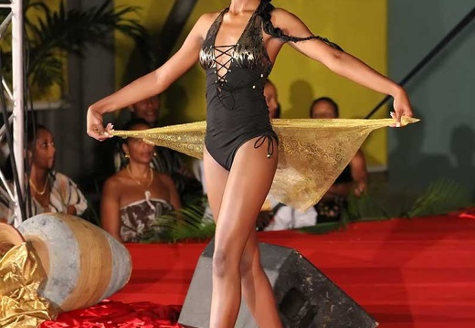 miss-baie-mahault-maillot1
