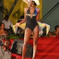 miss-baie-mahault-maillot12