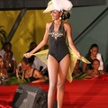 miss-baie-mahault-maillot15