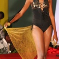 miss-baie-mahault-maillot16