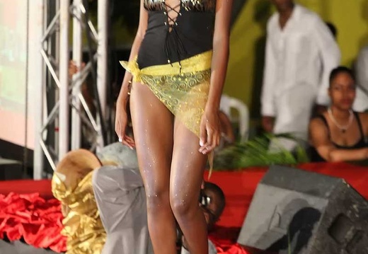 miss-baie-mahault-maillot17