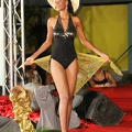 miss-baie-mahault-maillot20