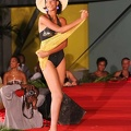 miss-baie-mahault-maillot21