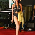 miss-baie-mahault-maillot22