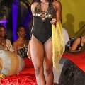 miss-baie-mahault-maillot4