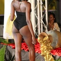 miss-baie-mahault-maillot5