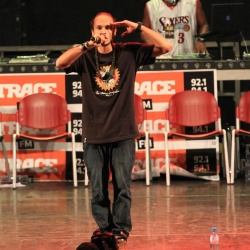 Hip-Hop-Session2013-Finales