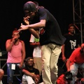 IMG 7545hip-hop-session-finales
