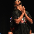 IMG 7562hip-hop-session-finales