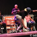 IMG 7571hip-hop-session-finales