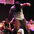 IMG 7602hip-hop-session-finales
