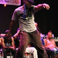 IMG 7603hip-hop-session-finales