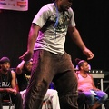 IMG 7604hip-hop-session-finales