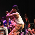 IMG 7656hip-hop-session-finales